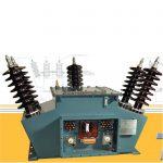 33kV Transmag Current Transformer
