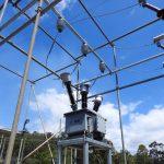Transmag Outdoor Voltage Transformer