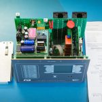 Open P&B Protection Relay