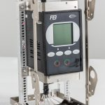 P&B Protection Relay in Frame