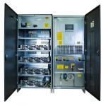 MP C 120 Ultra-Cap Voltage Stabiliser