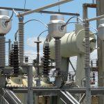 High Voltage Transmission Current Transformers