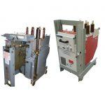 Original VSI Circuit Breaker vs. Retrofit VSI Circuit Breaker